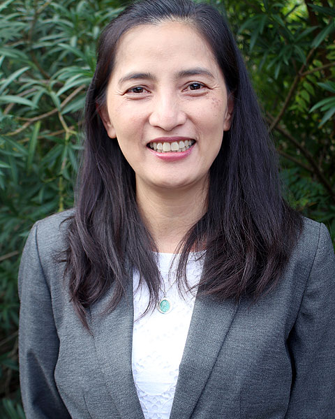 nu nguyen accounting hr manager