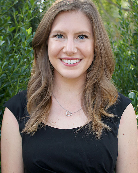 taylor moser account manager